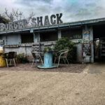 Will and Jacks Burger Shack